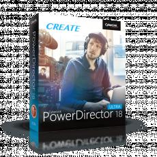 El reproductor multimedia definitivo para PC y cine en casa