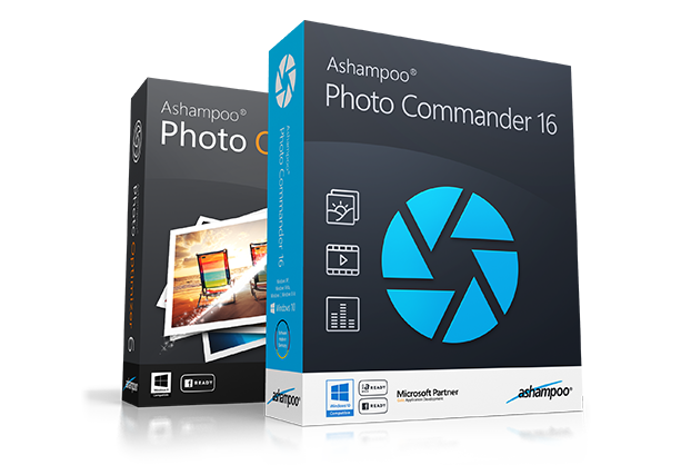 Ultimate Photo Tool Bundle 11 Screenshot