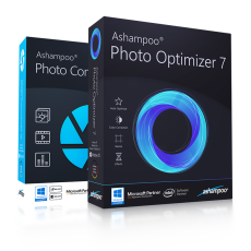 Ultimate Photo Tool Bundle 12