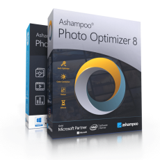 Ultimate Photo Tool Bundle 13